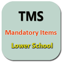 tms-lower-mandatory-button.png