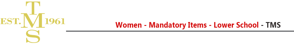 tms-lower-school-mandatory-items-women.jpg