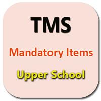 tms-upper-mandatory.png