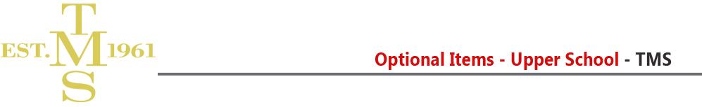 tms-upper-school-optional-items.jpg