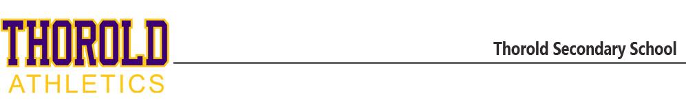 tss-category-header.jpg