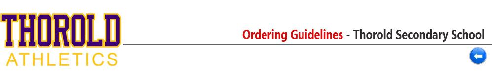 tss-ordering-guidelines.jpg