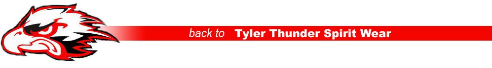 tyler-back-to-banner.jpg