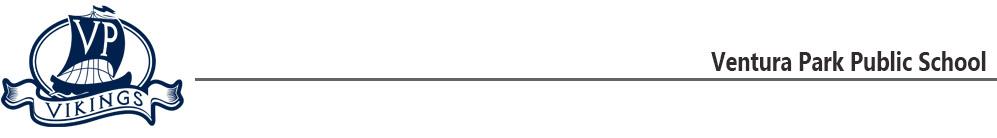 vps-category-header.jpg