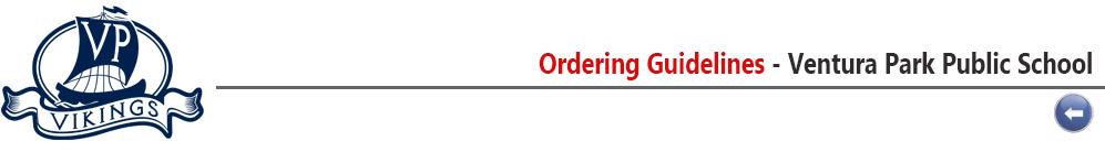 vps-ordering-guidelines.jpg