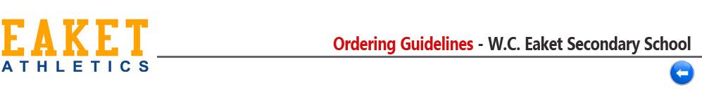 wce-ordering-guidelines.jpg