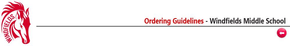wjh-ordering-guidelines.jpg