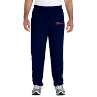 SSC Adult Gildan Heavy Blend Sweatpants - Navy (SSC-089-NY)
