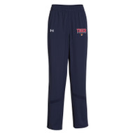 SVR Under Armour Womens Pregame pants - Navy