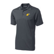 TSS Coal Harbour Men's Snag Resistant Sport Shirt - Iron Grey (TSS-016-IG)
