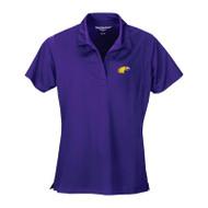 TSS Coal Harbour Women's Snag Resistant Sport Shirt - Purple (TSS-036-PU)