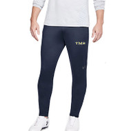 TMS Under Armour Men's Challenger II Pant - Navy (TMS-103-NY)