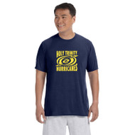 TCS Gildan Adult Performance Tee - Navy (TCS-102-NY)