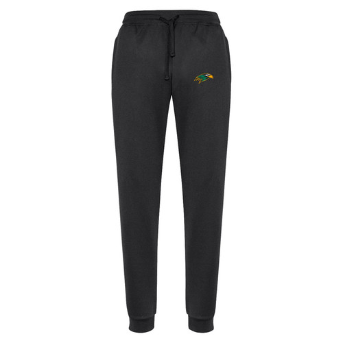 NPS Men's Hype Pant - Black (NPS-105-BK)
