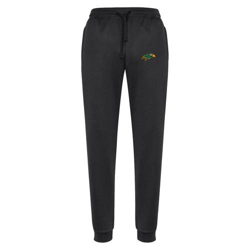 NPS Youth Hype Pant - Black (NPS-305-BK)