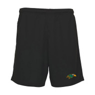 NPS Youth Biz Cool Short - Black (NPS-306-BK)