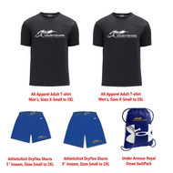 SMK Phys Ed Student Starter Package **Special Offer** (SMK-100)
