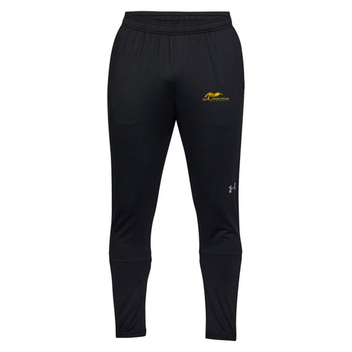 SMK Under Armour Men's Challenger Training Pant - Black (SMK-106-BK)