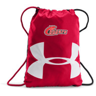 KHS Under Armour OZSEE Sackpack
