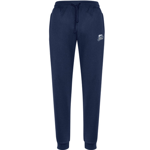 NCC Biz Collection Kids Hype Sports Pant - Navy (NCC-306-NY)