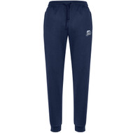 NCC Biz Collection Women's Hype Sports Pant - Navy (NCC-206-NY)