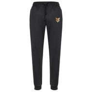 CSS Biz Collection Women's Hype Sports Pant - Black (CSS-526-BK)