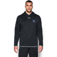LCS Under Armour Men's Double Threat Hoody (LCS-104)