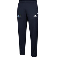 MHS Adidas Team Youth 19 Track Pant - Navy (MHS-328-NY)