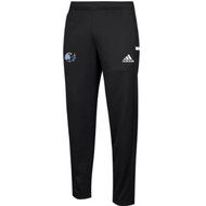 MHS Adidas Team Youth 19 Track Pant - Black (MHS-328-BK)