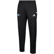 MHS Adidas Team Men's 19 Track Pant - Black (MHS-128-BK)