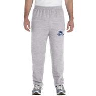 VPS Gildan Adult Heavy Blend 50/50 Sweatpants - Sport Grey (VPS-003-SG)