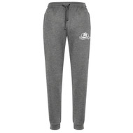 VPS Biz Collection Youth Hype Cuffed Jogger Pant - Grey Marle (VPS-304-GM)