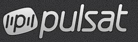 Pulsat Inc