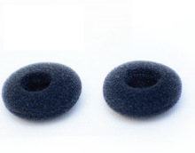 Set of 4 Replacement Sponges for Pulsat Commercial EJ30 series.