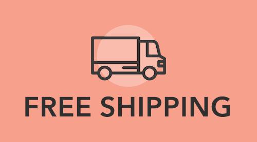 free-shiping.png