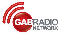 gab-logo-small-200.png