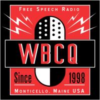 wbcq-logo-200.png
