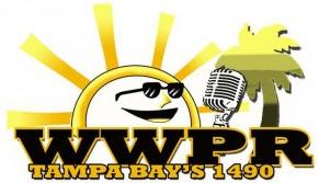 wwpr-logo.png
