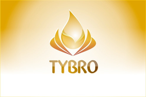 The Tybro Bundle Sets are to help you whether you are just beginning your spiritual journey or are a intermediate meditator or just looking to advance your consciousness. Below you will find a Bundle that addresses these needs and gives you a considerable discount to help you get started.  The Tybro Ultimate Bundle Set includes all of the Audio Recordings that we offer except for the Primordial Teachings. For the first time this will be available.   All the Bundle Sets come on a Flash Drive. No more trying to find download links that may have been lost or CD's you can no longer find, you will have them all in one place. Click on the product title for more information on each product.  THE ULTIMATE TYBRO AUDIO BUNDLE includes:  Now for the first time have all your Tybro Audio Recordings in one place.  The   New Tybro Ultimate Bundle on Flash Drive for your convenience.     Includes all 52 Audio Recordings. The Primordial Teaching is not included.