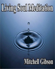The Living Soul Meditation is a simple, natural, and effortless procedure that will require only about 20 minutes once a day to complete. During this time, your awareness will settle down and you will experience a unique state of calm and serenity. The body will become more relaxed and your mind will begin to approach a doorway in consciousness that you will find very useful. In this state, the mind will become open to exploring itself.  Over 600 research studies have shown that the practice of meditation helps to develop the latent creative potential that we all possess. Furthermore, meditation helps to dissolve the effects of stress, fatigue, worry, and chaos that take away the strength and energy of the body. When this happens, your overall energy, creativity, focus, and inner peace become greater.  Meditation does not require a specific religious belief or lifestyle change. It is simply a way that you can help yourself achieve greater peace and serenity in your life through the application of a few simple principles. People of all ages, races, cultures, and religions have practiced meditation for centuries for some remarkable results.