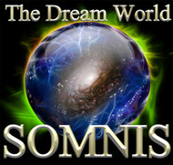 Somnis                                                                                                   The Dream World     We spend about 8 hours/day, 56 hours/week, 240 hours/month and 2,920 hours/year doing it...that's right...SLEEPING. We apparently spend one third of our lives doing nothing. But is sleep really doing nothing? It looks like it...our eyes are closed, our muscles are relaxed, our breathing is regular, and we do not respond to sound or light. If you take a look at what is happening inside of your brain, however, you will find quite a different situation - the brain is very active. You are doing something!  Humans spend over 30% of an average lifetime in the world of sleep and dreams. This time is mandatory.  Science cannot tell you why we need to sleep, but we can. You have two separate lives, your physical life, and your sleep life. Those people are in reality two separate individuals sharing the same body.  The physical body gets to use the body up to 16 hours per day. The sleep body uses the form the rest of the time. If you try to force the issue toward one body or another, life doesn't work.  In this seminar, we will teach you about the world of dreams. The cities, towns, people, rulers, powers, special places, and how to get more out of your sleep and dream time. We will teach you how to travel more effectively in your dreams and how to use your dreams to communicate with ancestors, gods, deceased loved ones, finding sexual partners, finding great food, traveling the physical world, and a host of other useful and hard to find facts about sleep.  My wife and I travel and visit thousands of people each nite. We travel to different worlds, dimensions, and planets on a regular basis.  Many of you have interacted with us in sleeps, even before we meet physically.    We will reveal to you some of our secrets on how we do that.  Seats for this seminar will go quickly so get your tickets early.   You will not want to miss this one.   The Dream World