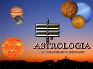 ASTROLOGIA                                                                                                                             THE ASTROLOGY OF WEALTH, MAGIC, AND POWER        Astrology is one of the oldest sciences known to mankind. Astrology is the study of the influence that distant cosmic objects, usually stars and planets, have on human lives. The position of the sun, stars, moon and planets at the time of people's birth (not their conception) is said to shape their personality, affect their romantic relationships and predict their economic fortunes, among other divinations. The GOD Djanthi-Thoth introduced the science of astrology to mankind thousands of years ago.     Since that time, mankind has made many changes to the original teachings.  As a result, mankind is no longer able to communicate with the planets, stars, and constellations correctly.  Many of the systems that have evolved from the various misinterpretations of astrological law have led our race to look upon the science as useless.  The time has come for that to change.     Astrologia will examine the science of astrology in the way that it was meant to be taught.  Dr. Mitchell Gibson has won numerous awards in astrology and is ranked among the best astrologers in the world.  He has written bestselling books on the subject and he has consulted with some of the wealthiest people in the world using his skills.  Astrologia will examine the correct use of this ancient science in building wealth, increasing your magical power, and advancing your spiritual prowess.      Join us for this watershed event that will open your eyes to the wonders and power of astrology in a way that the world has never seen.     Astrologia, a once in a lifetime event.      Price: $250.00    Date: Saturday, May 6, 2017    Time: 8:00 AM - 4:30 PM    Location: Sheraton Seattle Hotel             1400 Sixth Avenue             Seattle, Washington 98101             206-447-5544             Grand Ballroom A&B  Room Capacit