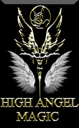 HIGH ANGEL MAGIC        High Angel Magic is one of the most powerful forms of energy that emanates from the celestial world.  Angels are granted two forms of power when they come to earth.  Low angel magic is the most common form that they use.  It is the power that they draw from the earthly magical currents in order to perform the Will of the Creator. High Angel Magic is power drawn from the Celestial Throne in Heaven that they may use to perform the Will of the Creator.  Both forms of magical power are necessary at times. Angels make the decision to tap into specific arenas of power depending on the work they must do.     Human practitioners may learn to use both high and low angel magic in order to fulfill their needs.  Angel magic may summon angels, fairy, daimons, dragons, elementals, or even the power of the Creator himself to accomplish specific tasks.  In this seminar, you will learn the basics of high and low angel magic and how to put these currents to work in your life.  Angels were created to serve the Creator and his children, mankind. We are heir to this power.  With angel magic, you can often learn to do things which are otherwise not possible.     Join us.     Price: $250.00     Date: Saturday, February 17, 2018     Time: 8:00 AM - 4:30 PM     Location: Sheraton Atlanta Hotel                  165 Courtland St NE                  Atlanta, GA 30303                     (404) 659-6500             Breakfast Buffet from 8:15 AM - 9:15 AM     Seminar will begin at 9:30 AM - 4:30 PM      Hotel Accommodations for the Sheraton Atlanta Hotel:     The price will be $132.00 per night for single and $169.00 for double occupancy. Group rate is available until January 17, 2018 or  until all the rooms are taken.    If you are trying to book the shoulder dates of either February 15th or February 18th than you need to email Shareena Rucker at  srucker@sheratonatl.com with your particulars to book those exact dates or call 404-614-8147. The Link below is for February 16th and 17th only.     Attendee to reserve your room reservation please click the link below:       https://www.starwoodmeeting.com/events/start.action?id=1711144992&key=3AD9586E      We are very excited to share this powerful seminar in Atlanta.     Dr. Mitchell and Kathy Gibson