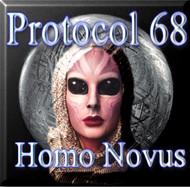 Protocol 68: Homo Novus - Webinar