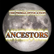 ANCESTORS                                                                                                                         THE PRIMAL INVOCATION   Recent scientific research has pointed to very startling conclusions about our DNA heritage. There is some scientific evidence that we actually carry the memories of our ancestors with us in our genetic code. The theory was especially popular in the 1960s and 70s, when scientists were just beginning to unravel the mysteries of the double helix. Our DNA determines our physical appearance, the reasoning goes, and our predispositions to various illnesses, and plays a role in our general disposition and skill set. All of that has been passed down to us through countless generations. Science has shown that some of the memories and behaviors that you have originated in ancestors that lived up to ten generations ago. Furthermore, more than 90% of your DNA has no known purpose, and may simply be ancestral memory carried forward by your parents.  The Primal Invocation is a series of specially crafted sounds that are designed to help you get in touch with your ancient self.  The Cherokee Bear Dance was designed to empower and awaken sleeping energies inside warriors.  The African Tribal Ancestral Dance was performed by many tribes as a way of awakening and connecting with the power of our ancestors.  The Desert Tribal Dances connected us with our ancestors who were none other than the gods themselves.  The thunderous March of The Gods is an ancient percussion piece that is designed to help bring us in touch with our sleeping divine genes.  All of these pieces and more are included in this work.   You will find yourself moving, singing, and dancing as you hear this work.  Remember is it not only you that is singing, but the energy and memories of your ancient loved ones awakening to these rhythms. Play this for them from time to time during your altar work.   This selection is free to all who wish to download it.  It is our way of honoring all those who went before us, and are still with us.  We are the children of those that dared to live and bring us forth. Our gift to those who loved us before.  Price: FREE