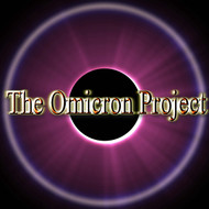 The Omicron Project                                                                                                                                         The Secret Teachings Behind The                                                                                                                                          World's Great Conspiracies        Our world is filled with mysteries and conspiracies that defy rational explanation. People disappear, planes disappear, ships disappear, the air that we breathe is manipulated, and the water that we drink is formulated to exact specifications.  The food that we eat is controlled and synthesized by people that you will never meet.     Without realizing it, you are part of a vast and well crafted experiment that is designed to manipulate your entire reality. Conspiracy theories have been with us since the dawn of time, but most of us don't realize that the many of them have quietly been shown to be true. The great private interests, corporations, and spiritual powers have a plan for you that is explained in the leaking of the world's great conspiracies.  The plan is called The Omicron Project, and you will not find anything written about it online.     In our next seminar, we will introduce this extremely important project and help you understand how it impacts your life. We will also explain the hidden mysteries behind some of the greatest conspiracies of all time. The private interests that control your life cannot tell you the meaning behind all of their actions, but they do like to reveal hints as to their devices in the leaking of certain tantalizing mysteries. There are teachings hidden within these conspiratorial moves that you should know.  These teachings are part of a much larger picture that stretches beyond time and space.     Why?     Join us in Las Vegas for a new seminar that will offer you insights and answers to questions that impact your life on a daily basis.  This seminar will face the tough ques
