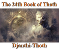 The 24th Book of Thoth                                                                                                                          The Petrus Lunar Fire- Altus     In the year 1648 a great physician Adept wrote a treatise on the divine nature of the fire that fuels higher consciousness.  He recognized that thought flowed through the brain like a current of energy.  He also recognized that the current was composed of four separate types of elemental energy, fire, air, water, earth.  He called them pherus, altus, aquus, and petrus.  Each type of flame created different types of higher consciousness.  The human mind does not process higher consciousness in the way that it does lower thoughts.  Higher consciousness is received in packet of elementally based energy that are processed over time.  These packets are linked to the cycles of the moon and are processed over thirty-day intervals.     Each interval allows the lower mind to communicate with the higher mind in such a way that it is not overwhelmed.  The key to unlocking each of these elemental flames lies in a series of verses that he called The Lunar Fire.  The Lunar Fire contains the necessary numerical and lyrical energy necessary for the lower mind to decode the higher flames of consciousness.  This work was swiftly banned by the Church as heretical and its author was forced to stop the practice of medicine. The Church taught that all knowledge and thought came directly from God.  Any processing or input from man was taught to be heretical in nature.     The Lunar Fire was written in four volumes, each of which contained one of the great fires.  The work was circulated underground by several great Orders.  The work contains the secret of higher consciousness that has been lost to mankind.  Each elemental fire connects us with a crucial aspect of our divinity.  We are meant to scan and digest this energy on the day of the full moon. The unconscious will continue the process over the course of the lunar month on its own, but we must reignite the fire once each month.  We present the altus(air) portion of the lunar ignitions in this work.  Scan  and read the work once.  You will find that your unconscious will begin to work on your lower thoughts all on its own.  You may scan this work once. There is a code that you may recognize in this work. Your mind will know the code and unlock it for you.    In later works, we will provide the aquus, and pherus fire codes.    This energy will change your dreams, meditations, and strength of will.  Take your time and scan the codes.  They are designed to assist you in interpreting your higher thoughts.  You will truly enjoy this part of your growth. The decoding codes will help your mind understand the work more easily.   Price: $19.95