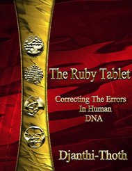 The Ruby Tablet