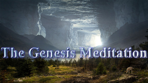 """The Genesis Meditation     In the beginning, God created the heavens and the earth. The earth was without form and void, and darkness was over the face of the deep. And the Spirit of God was hovering over the face of the waters.   And God said, """"Let there be light,"""" and there was light. And God saw that the light was good. And God separated the light from the darkness. God called the light Day, and the darkness he called Night. And there was evening and there was morning, the first day.       Genesis, the first chapter of the Old Testament, is one of the most beautiful pieces of literature ever written.  In this chapter, God creates the heaven and the earth. God also created light and darkness which he called Day and Night.  Following the revelations of our wonderful Words of Power seminar, we offer a grand meditation that will help you connect with the energy of creation. This recording includes the words of Genesis, the Actus signal, and the sound of the Big Bang.   The Actus Signal is the great primordial sound from which all life, consciousness, and motion derives. It is a sound which permeates all the known universe and may be heard briefly only in deep meditation. The Actus Signal is generated continually by the Source and may be heard everywhere throughout the universe. The Words of Power are embedded within this signal.  As the consciousness of a race or individual evolves, the ability to decipher and use The Actus Signal emerges. In our galaxy, the sound of The Actus Signal is echoed in the voice of the stars, planets, and nebulae.   The Big Bang is the primordial sound that generated everything, including the Actus Signal.  It is the sound of God creating the universe. Listening to this meditation is a powerful way to connect with the Power of God as he creates the universe. This is the first time that all of these elements of creation have been brought together in one recording.  Price: $29.95"""