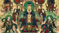 The Ultimate Jade Emperor Package